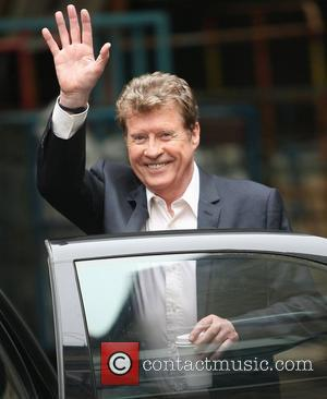 Michael Crawford Became Fifth Beatle During Spanish Trip