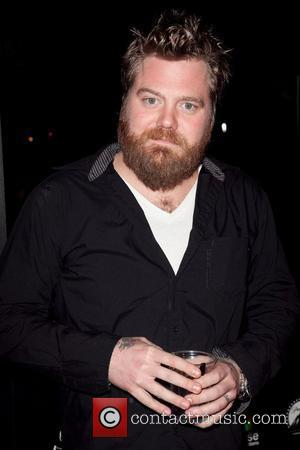 Ryan Dunn's Estate Sued By Parents Of Killed Passenger