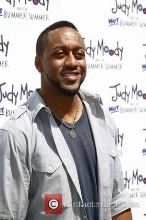 Jaleel White Hosting New Game Show