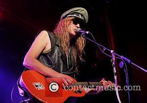 Julian Cope Quits Blogging After 17 Years