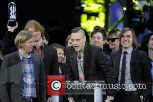 Arcade Fire And Bieber Lead Juno Awards
