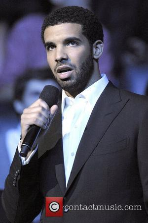Bogus Drake Shows Scrapped, Refunds Handed Out