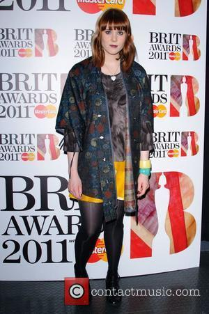 Kate Nash Runs After-school Music Clubs