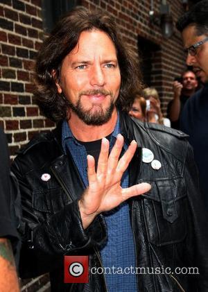 Pearl Jam Tops Billboard 200 Album Chart For Fifth Time, Beating Paul McCartney
