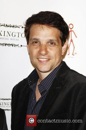 Macchio Plans To Mark 25th Wedding Anniversary By Renewing Vows