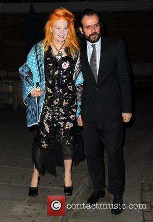 Dame Vivienne Westwood Wins Battle With Designer
