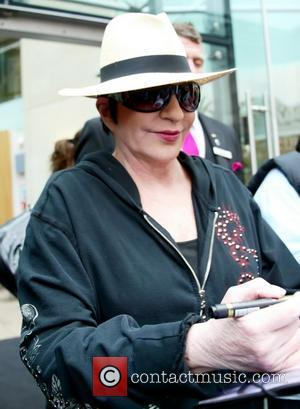 Liza Minnelli Refused To Be Mute And Lame After Encephalitis Scare