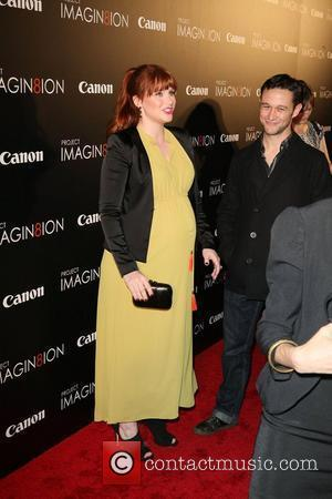 Bryce Dallas Howard Post Pregnancy Snaps Stun Fans