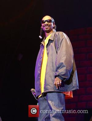 Snoop Dogg Wants To Takeover Yahoo!
