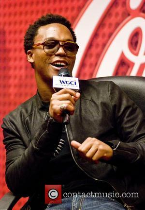 Lupe Fiasco Clears Up Confusion Over Chicago Album Release Party