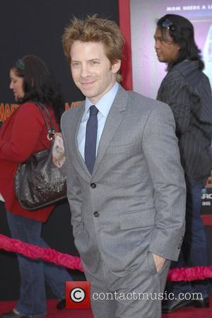 Seth Green Explains Voiceover Confusion