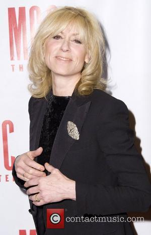 Judith Light's Dejudith Light Over Milano's Pregnancy