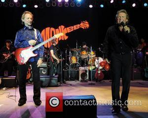 Davy Jones Dies: Fellow Monkees Pay Their Respects