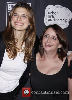Lake Bell and Rachel Dratch After Party for Montblanc Presents The 10th Annual production of 'The 24 Hour Plays On...