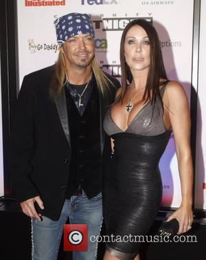 Bret Michaels To Replace Jerry Seinfeld In Trump's Golf Tournament
