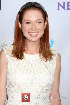 Ellie Kemper Engaged To Marry Michael Koman