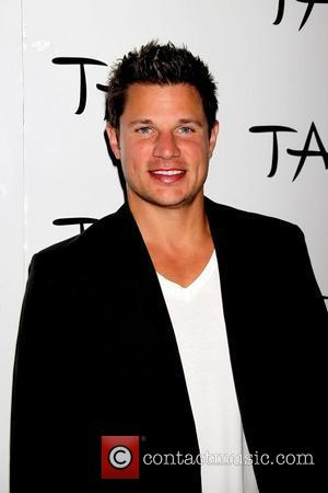 Nick Lachey And Vanessa Minnillo Honeymoon In St. Barts