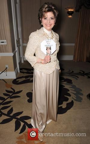 Gloria Allred  The Norby Walters 21st Night of 100 Stars Awards Gala held at Beverly Hills Hotel  Beverly...