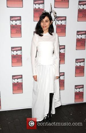 Fury Over Pj Harvey's Lamb Comments