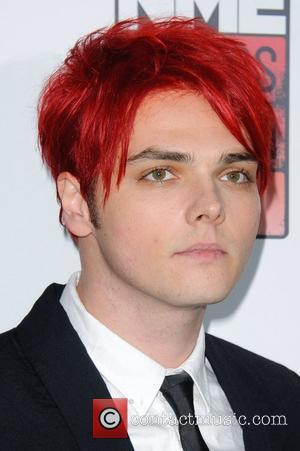 Leeds and Reading Festival Line Up: Gerard Way Among The Additions