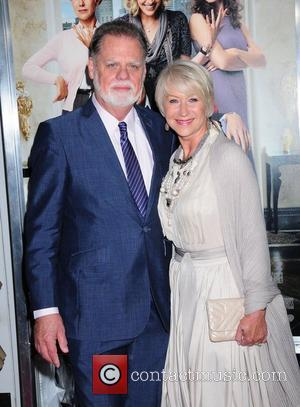 Taylor Hackford Confirmed For Aretha Franklin Biopic