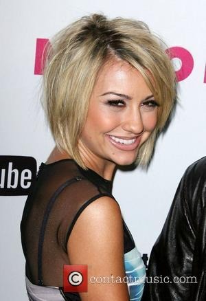Chelsea Kane  NYLON Magazine annual May Young Hollywood issue party held at Bardot Hollywood - Arrivals Hollywood, California -...