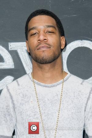 Kid Cudi For Michael Bay's Turtles Movie?
