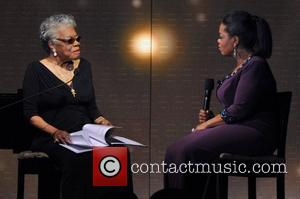Angelou Regrets Common Collaboration