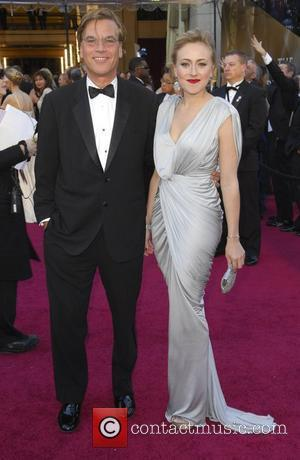 Aaron Sorkin and Guest 83rd Annual Academy Awards (Oscars) held at the Kodak Theatre - Arrivals Los Angeles, California -...