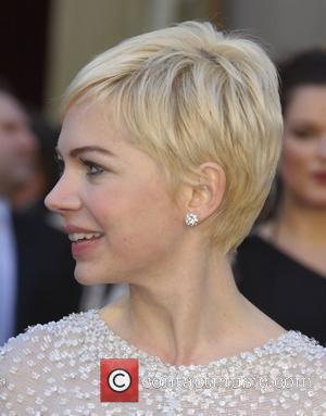 Michelle Williams Backing Autism Organisation's $35 Million Project