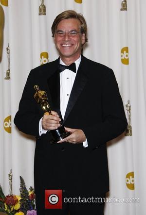 Aaron Sorkin, Academy Awards and Kodak Theatre