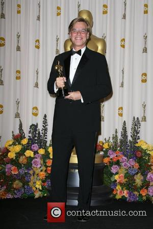 Aaron Sorkin and Academy Of Motion Pictures And Sciences