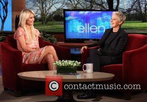 Paris Hilton's Hair Lawsuit Is Dropped