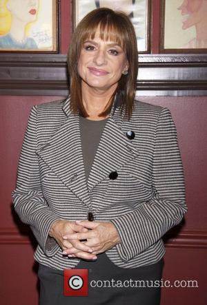 Patti Lupone Almost Gave Up Career Due To Slur