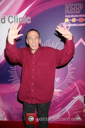 Gilbert Gottfried Defended By Whoopi Goldberg