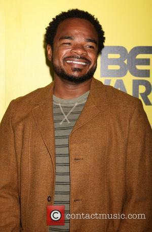 Be Cool Director Defends Derogatory Terms