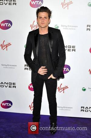 Jared Followill Battling Suspected Food Poisoning