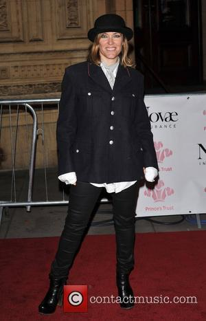 Royal Albert Hall, Cerys Matthews