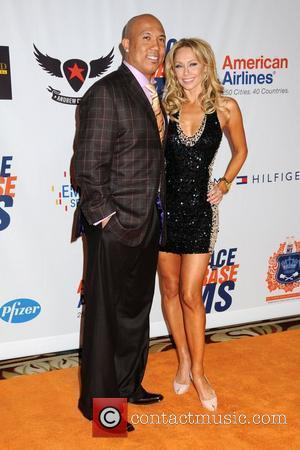 Hines Ward Wins Dancing With The Stars Over Kirstie Alley