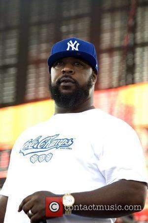 Sean Price, Rapper Best Known As A Member Of Rap Duo Heltah Skeltah, Dies Aged 43