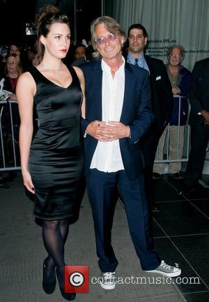 Depp Convinced Robinson To End Retirement For Rum Diary