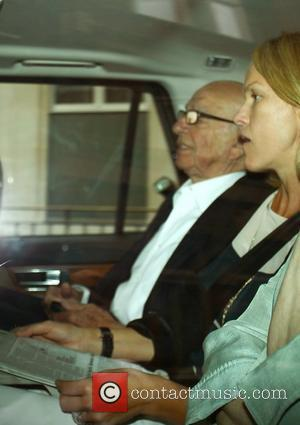 New York City Pension Funds To Vote Against Murdochs