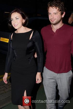 Charlotte Church Accuses Media Of Wrecking Her Baby News