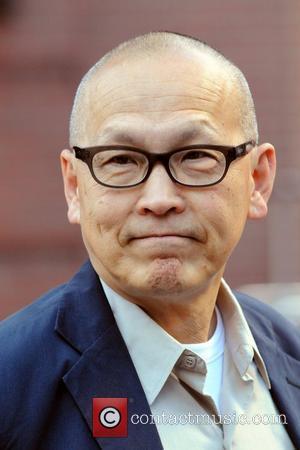 Wang's Movie Wins Top San Sebastian Award