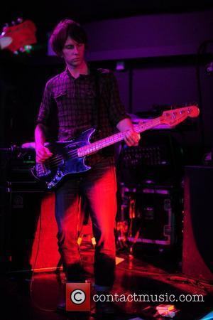 Rocker Thomas Fekete Reaches Crowdfunding Goal For Cancer Treatment