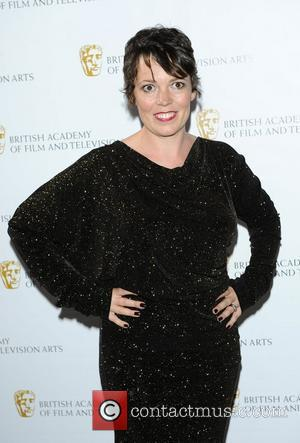 'Broadchurch' And 'The Killing': Is Olivia Colman The New Sarah Lund?