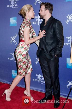 Leslie Bibb and Jason Sudeikis The 2011 Tribeca Film Festival - Premiere of 'A Good Old Fashioned Orgy' at the...