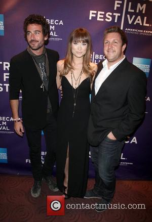 Olivia Wilde Dismisses Bradley Cooper Romance Rumours