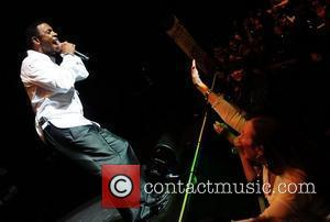 Keith Sweat Sued Over Foreclosure Shortfall