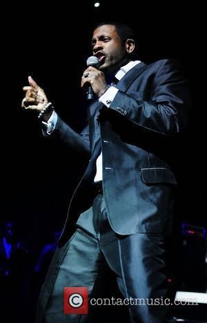 Keith Sweat's Nairobi Concert Cancelled Amid Safety Fears